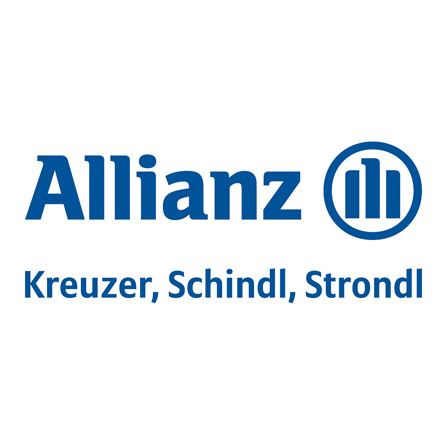 Allianz Elementar Versicherungs-AG - Team Kreuzer, Schindl, Strondl