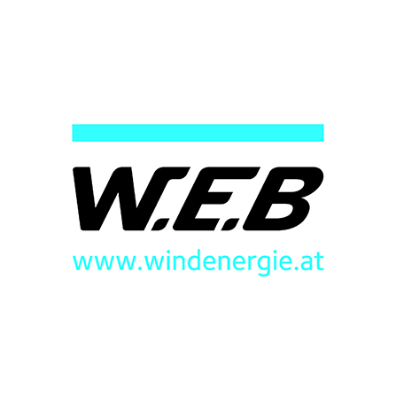 WEB Windenergie AG